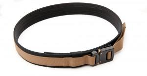 Ares Gear Ranger Belt - Coytote
